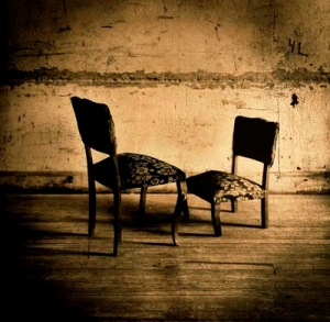 fonte de imagem: http://galeriamagem.blogspot.com/2010_08_01_archive.html